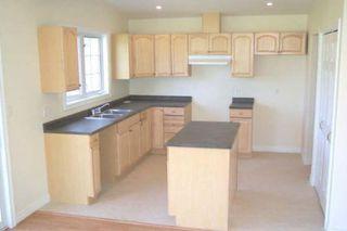 Photo 6: Lt18 Main St in BEAVERTON: House (Bungalow) for sale (N24: BEAVERTON)  : MLS®# N977365