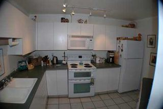 Photo 2: 1738 ALBERNI Street in Vancouver: West End VW Condo for sale (Vancouver West)  : MLS®# V613530