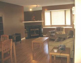Photo 2: 8700 WESTMINSTER Highway in Richmond: Brighouse Condo for sale : MLS®# V614663