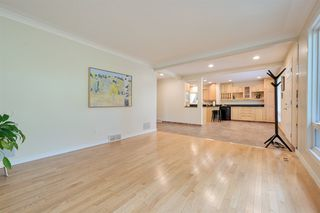 Photo 5: 14003 104A Avenue in Edmonton: Zone 11 House for sale : MLS®# E4167240