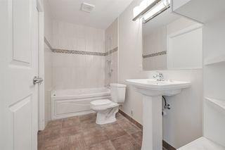 Photo 12: 14003 104A Avenue in Edmonton: Zone 11 House for sale : MLS®# E4167240