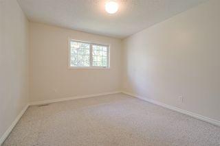 Photo 16: 14003 104A Avenue in Edmonton: Zone 11 House for sale : MLS®# E4167240