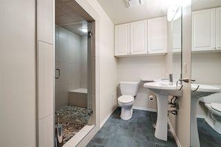 Photo 18: 14003 104A Avenue in Edmonton: Zone 11 House for sale : MLS®# E4167240