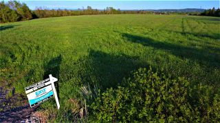Photo 10: Lot Junction Road in Middleton: 400-Annapolis County Farm for sale (Annapolis Valley)  : MLS®# 201920425