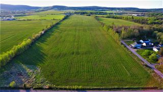 Photo 7: Lot Junction Road in Middleton: 400-Annapolis County Farm for sale (Annapolis Valley)  : MLS®# 201920425