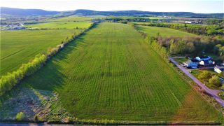 Photo 11: Lot Junction Road in Middleton: 400-Annapolis County Farm for sale (Annapolis Valley)  : MLS®# 201920425