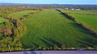 Photo 9: Lot Junction Road in Middleton: 400-Annapolis County Farm for sale (Annapolis Valley)  : MLS®# 201920425