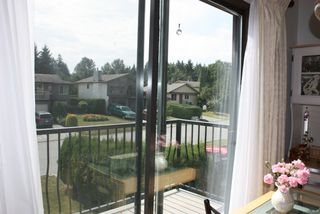 Photo 6: 33295 NEWLANDS Avenue in Abbotsford: Central Abbotsford House for sale : MLS®# F2917487
