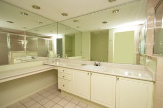 "Photo 12: 205 3680 BANFF Court in North Vancouver: Northlands Condo for sale in ""Parkgate Manor"" : MLS®# R2404081"