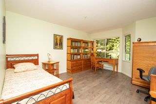 "Photo 10: 205 3680 BANFF Court in North Vancouver: Northlands Condo for sale in ""Parkgate Manor"" : MLS®# R2404081"
