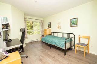 "Photo 11: 205 3680 BANFF Court in North Vancouver: Northlands Condo for sale in ""Parkgate Manor"" : MLS®# R2404081"