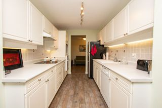 "Photo 8: 205 3680 BANFF Court in North Vancouver: Northlands Condo for sale in ""Parkgate Manor"" : MLS®# R2404081"
