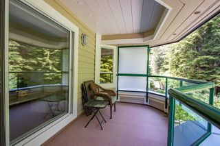 "Photo 14: 205 3680 BANFF Court in North Vancouver: Northlands Condo for sale in ""Parkgate Manor"" : MLS®# R2404081"