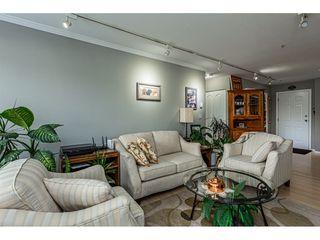 "Photo 5: 307 2958 TRETHEWEY Street in Abbotsford: Abbotsford West Condo for sale in ""Cascade Green"" : MLS®# R2404691"
