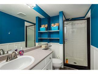 "Photo 14: 307 2958 TRETHEWEY Street in Abbotsford: Abbotsford West Condo for sale in ""Cascade Green"" : MLS®# R2404691"