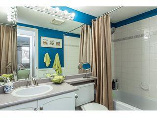 "Photo 17: 307 2958 TRETHEWEY Street in Abbotsford: Abbotsford West Condo for sale in ""Cascade Green"" : MLS®# R2404691"