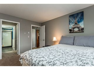 "Photo 13: 307 2958 TRETHEWEY Street in Abbotsford: Abbotsford West Condo for sale in ""Cascade Green"" : MLS®# R2404691"
