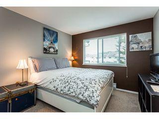 "Photo 12: 307 2958 TRETHEWEY Street in Abbotsford: Abbotsford West Condo for sale in ""Cascade Green"" : MLS®# R2404691"