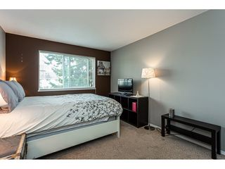 "Photo 11: 307 2958 TRETHEWEY Street in Abbotsford: Abbotsford West Condo for sale in ""Cascade Green"" : MLS®# R2404691"