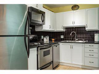 "Photo 7: 307 2958 TRETHEWEY Street in Abbotsford: Abbotsford West Condo for sale in ""Cascade Green"" : MLS®# R2404691"