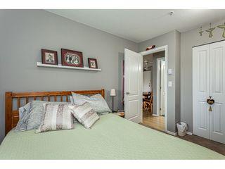 "Photo 16: 307 2958 TRETHEWEY Street in Abbotsford: Abbotsford West Condo for sale in ""Cascade Green"" : MLS®# R2404691"
