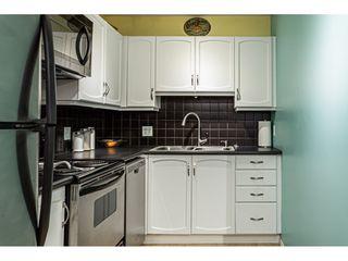 "Photo 8: 307 2958 TRETHEWEY Street in Abbotsford: Abbotsford West Condo for sale in ""Cascade Green"" : MLS®# R2404691"
