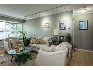 "Photo 6: 307 2958 TRETHEWEY Street in Abbotsford: Abbotsford West Condo for sale in ""Cascade Green"" : MLS®# R2404691"