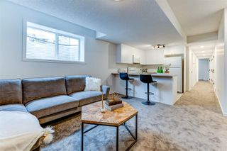 Photo 20:  in Edmonton: Zone 18 House for sale : MLS®# E4175080