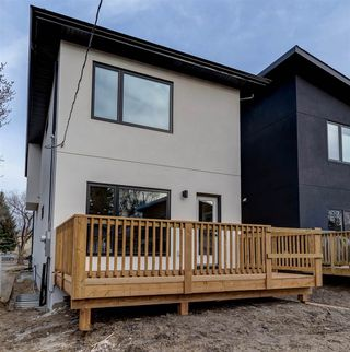 Photo 27:  in Edmonton: Zone 18 House for sale : MLS®# E4175080