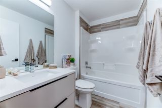 Photo 15:  in Edmonton: Zone 18 House for sale : MLS®# E4175080