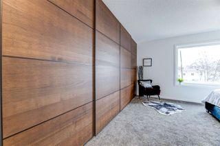 Photo 14:  in Edmonton: Zone 18 House for sale : MLS®# E4175080