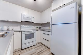 Photo 21:  in Edmonton: Zone 18 House for sale : MLS®# E4175080