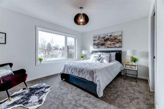 Photo 11:  in Edmonton: Zone 18 House for sale : MLS®# E4175080