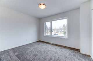 Photo 18:  in Edmonton: Zone 18 House for sale : MLS®# E4175080