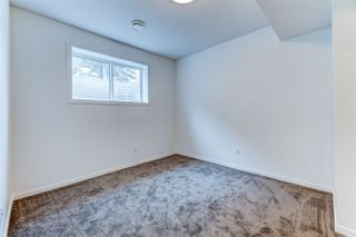 Photo 23:  in Edmonton: Zone 18 House for sale : MLS®# E4175080