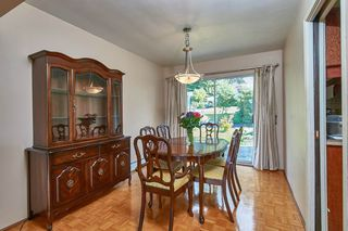 Photo 7: 2669 MOUNTVIEW Place in Burnaby: Oakdale House for sale (Burnaby North)  : MLS®# R2410129