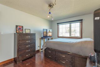 Photo 23: 14715 RIVERBEND Road in Edmonton: Zone 14 House for sale : MLS®# E4176185