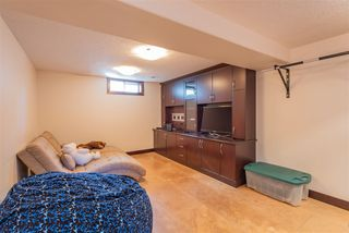Photo 30: 14715 RIVERBEND Road in Edmonton: Zone 14 House for sale : MLS®# E4176185