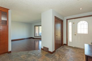 Photo 9: 14715 RIVERBEND Road in Edmonton: Zone 14 House for sale : MLS®# E4176185
