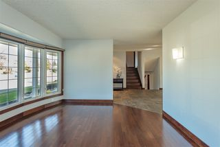 Photo 11: 14715 RIVERBEND Road in Edmonton: Zone 14 House for sale : MLS®# E4176185