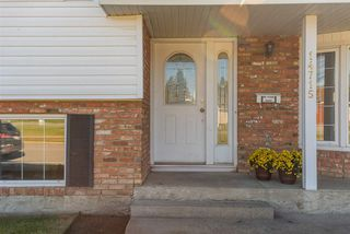 Photo 7: 14715 RIVERBEND Road in Edmonton: Zone 14 House for sale : MLS®# E4176185