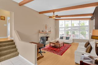 Photo 2: 629 SMITH Avenue in Coquitlam: Coquitlam West House for sale : MLS®# R2412510