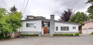 Photo 1: 629 SMITH Avenue in Coquitlam: Coquitlam West House for sale : MLS®# R2412510