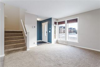 Photo 6: 204 WALDEN Drive SE in Calgary: Walden Row/Townhouse for sale : MLS®# C4274227