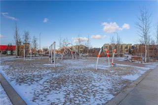 Photo 27: 204 WALDEN Drive SE in Calgary: Walden Row/Townhouse for sale : MLS®# C4274227