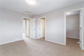 Photo 11: 204 WALDEN Drive SE in Calgary: Walden Row/Townhouse for sale : MLS®# C4274227