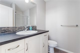 Photo 8: 204 WALDEN Drive SE in Calgary: Walden Row/Townhouse for sale : MLS®# C4274227