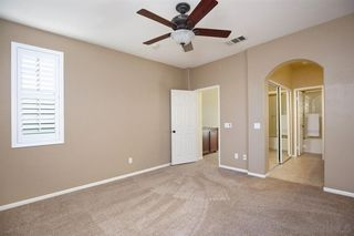 Photo 7: MISSION VALLEY House for rent : 3 bedrooms : 2803 Villas Way in San Diego