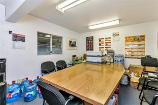 Photo 7: 886 MALKIN Avenue in Vancouver: Strathcona Industrial for sale (Vancouver East)  : MLS®# C8029467