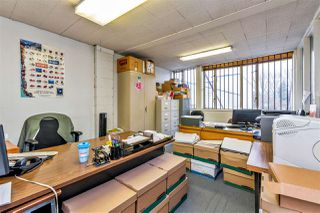 Photo 6: 886 MALKIN Avenue in Vancouver: Strathcona Industrial for sale (Vancouver East)  : MLS®# C8029467